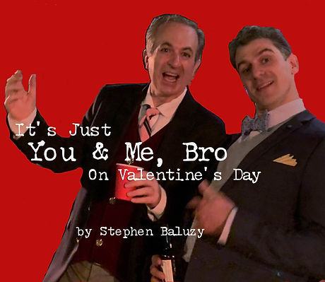 You & Me Bro 1.jpg