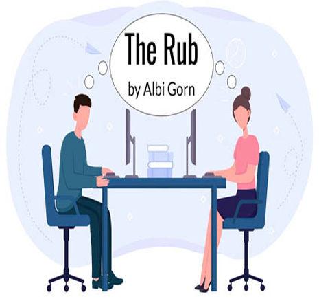 The rub web.jpg
