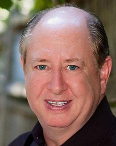 Gary Simon Headshot.jpg