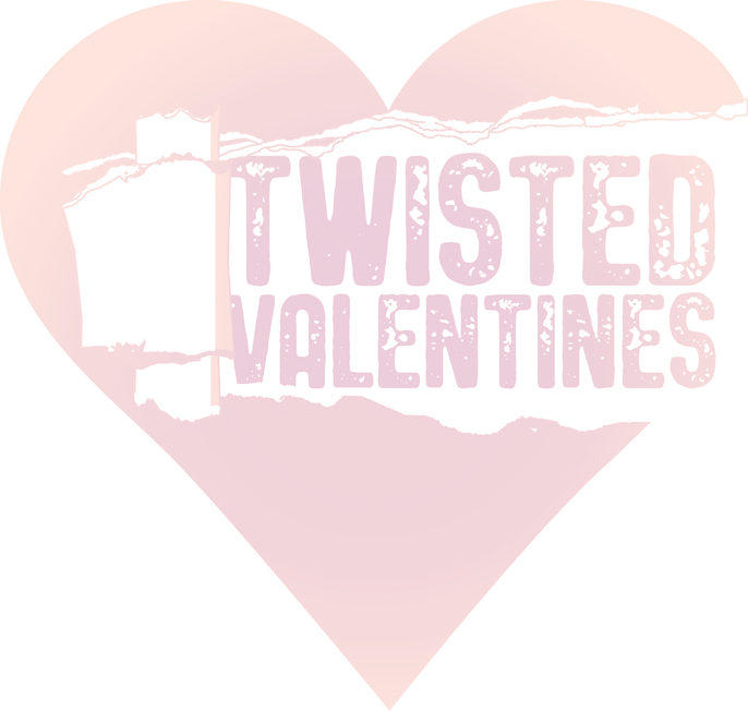 TwistedValentinesLOGO_edited_edited_edit