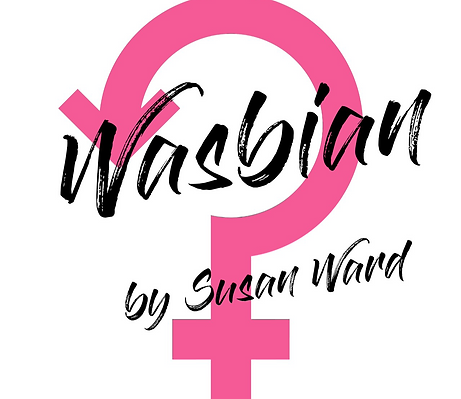 Wasbian%201_edited.png