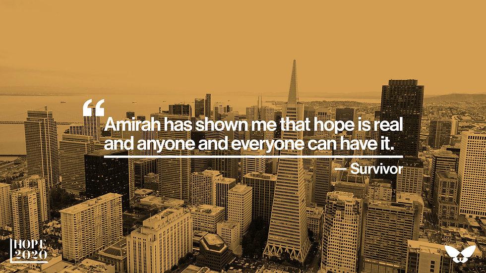 AMR_Hope2020_ScreenGraphics_03.jpg