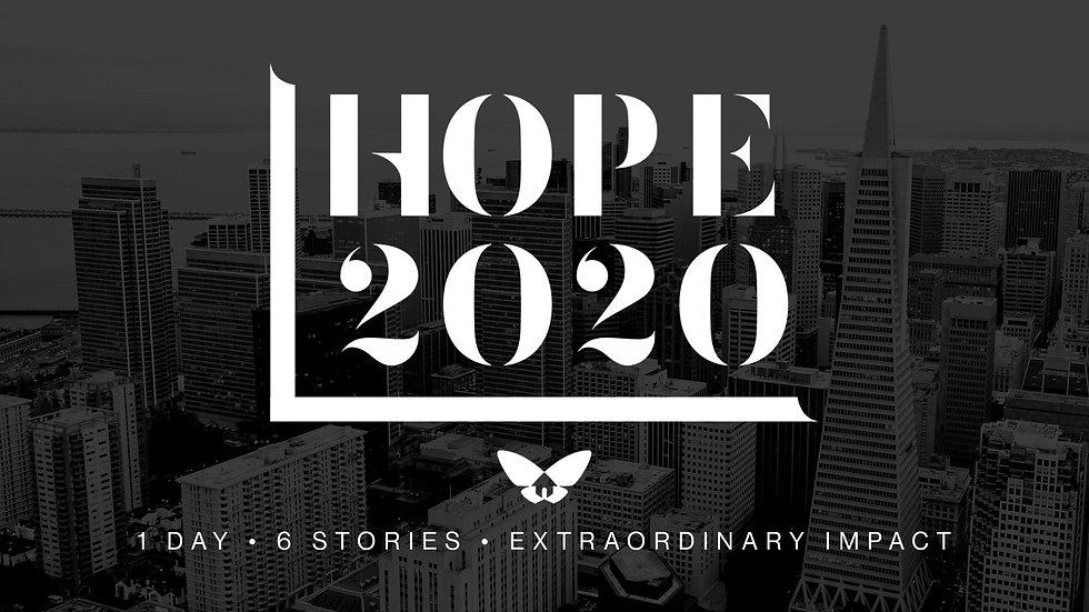 AMR_Hope2020_Web_03.jpg
