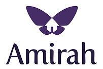 Amirah | From Exploitation to Liberation