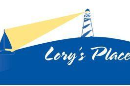 Lory's Place Kids' Camp Lifetimes