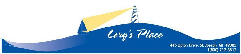 lorys+place.JPG