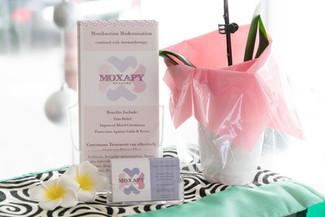 Moxapy