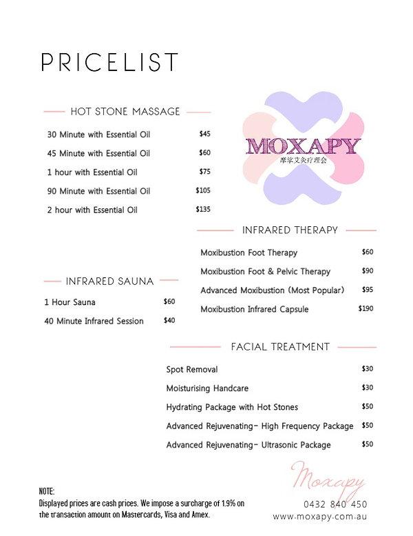 Moxapy Pricelist 2020.jpg