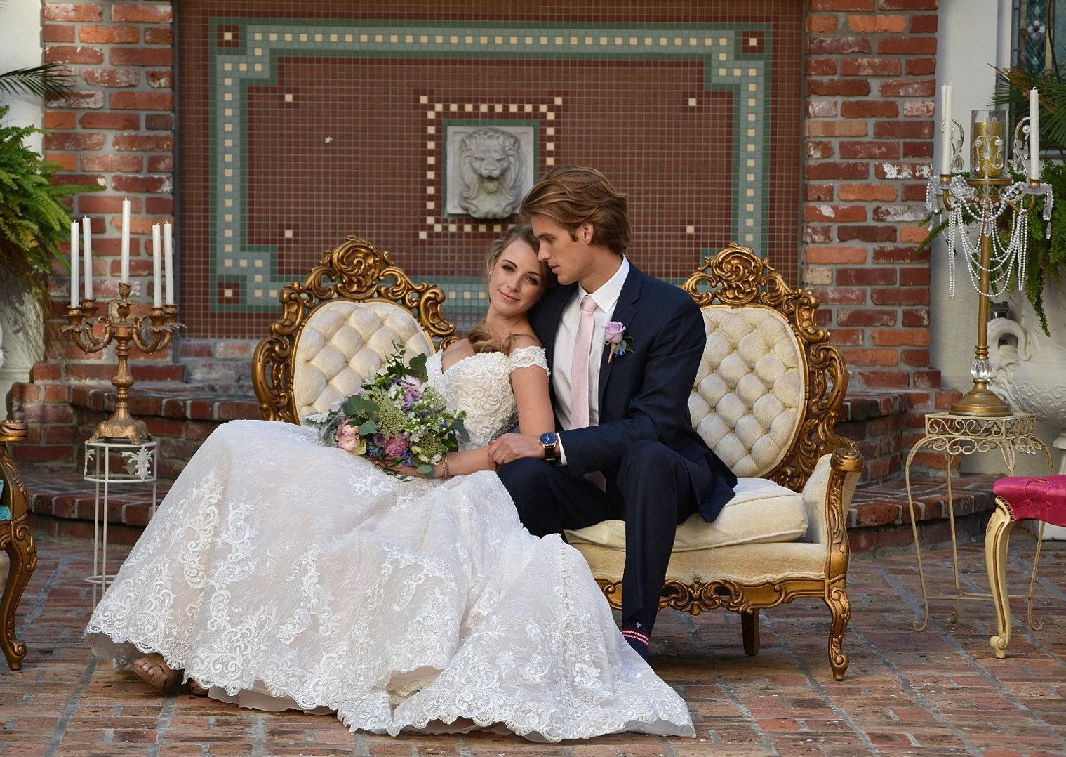 Orlando 39 S 1 Bridal Shop Lily 39 S Bridal