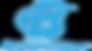 bodybuilding-com-vector-logo_edited.png
