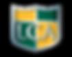 Legacy_Christian_Academy_logo.png