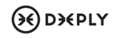 LogoDeeply_V1_black.png