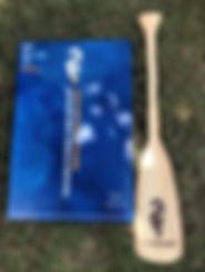 paddle 5.jpg