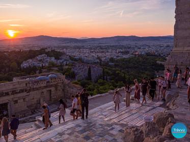 travvu-holidays-greece-2019-0253jpg