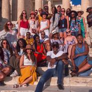 travvu-holidays-greece-2019-0187jpg