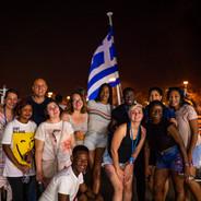 travvu-holidays-greece-2019-05594jpg