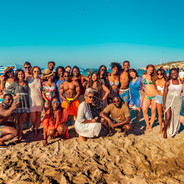 travvu-holidays-malta-2018-00672jpg