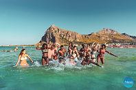 Sicily West: Palermo, Agrigento & Trapani