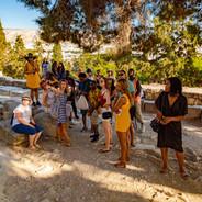 travvu-holidays-greece-2019-05317jpg