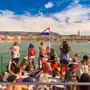 travvu-holidays-croatia-split-2015-056