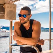 travvu-holidays-croatia-split-2015-058