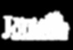 Travvu-Journal-Logo-(WHITE)-2019.png