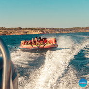 travvu-holidays-malta-2018-00650jpg