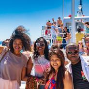 travvu-holidays-malta-2018-00387jpg