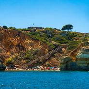travvu-holidays-portugal-2019-02461jpg