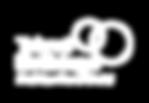 Travvu-Holidays-Logo-(WHITE)-2019.png