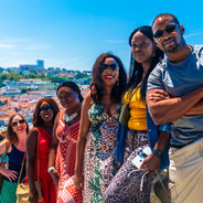 travvu-holidays-portugal-2019-01170jpg
