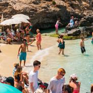 travvu-holidays-malta-2018-00446jpg