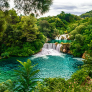 travvu-holidays-croatia-split-2015-053