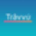 Travvu-Square-Logo-2018.png
