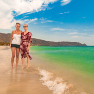 travvu-holidays-greece-2019-06191jpg