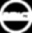 iMPACT Logo White.png
