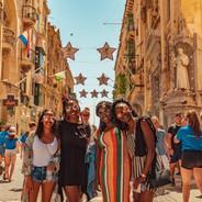 travvu-holidays-malta-2018-00760jpg