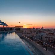 travvu-holidays-malta-2018-00538jpg