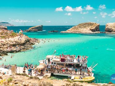 travvu-holidays-malta-2018-00466jpg