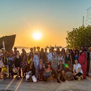 travvu-holidays-greece-2019-05625jpg