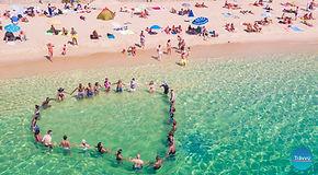 The Riviera: Nice, Cannes & Monaco