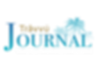 Travvu-Journal-Logo-(WHITE-TAG)-2019.png