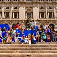 travvu-holidays-portugal-2019-00013jpg