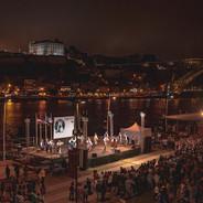 travvu-holidays-portugal-2019-00202jpg