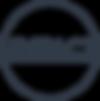 iMPACT Logo Grey.png