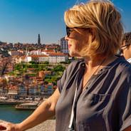 travvu-holidays-portugal-2019-01465jpg