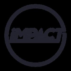 Impact-Logo-Dark.png
