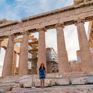 travvu-holidays-greece-2019-07086jpg