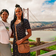 travvu-holidays-portugal-2019-00270jpg