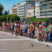 travvu-holidays-greece-2019-06749jpg